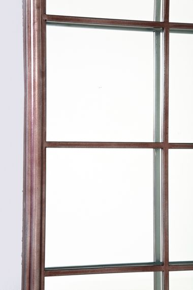 Lustro Window 200x90cm